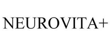 NEUROVITA+