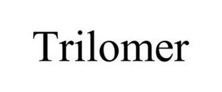 TRILOMER