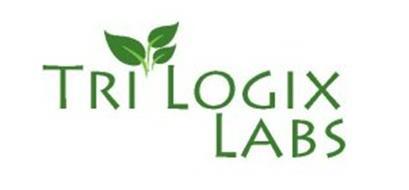TRILOGIX LABS