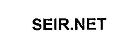 SEIR.NET