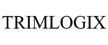 TRIMLOGIX