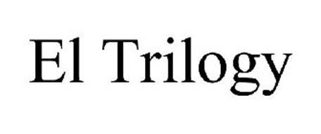 EL TRILOGY
