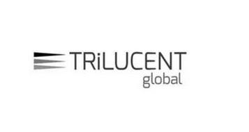 TRILUCENT GLOBAL