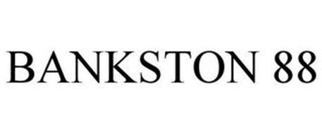 BANKSTON 88