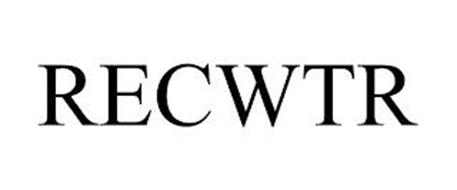 REC WTR