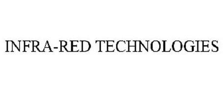 INFRA-RED TECHNOLOGIES