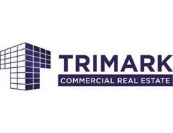 T TRIMARK COMMERCIAL REAL ESTATE