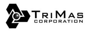 TRIMAS CORPORATION