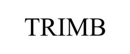 TRIMB