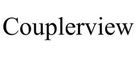 COUPLERVIEW