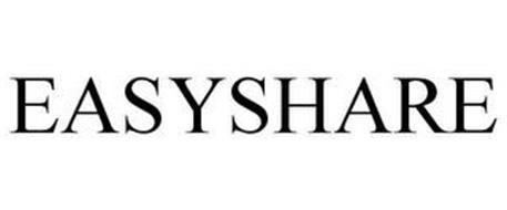 EASYSHARE
