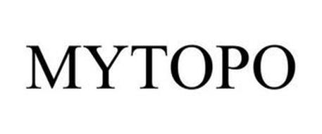MYTOPO