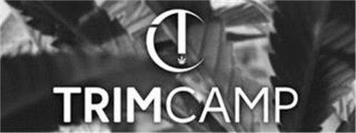 TC TRIMCAMP