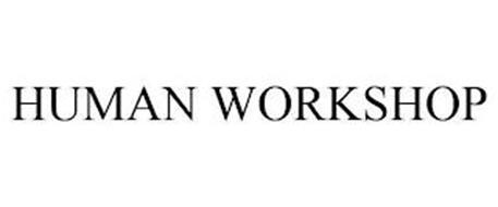 HUMAN WORKSHOP