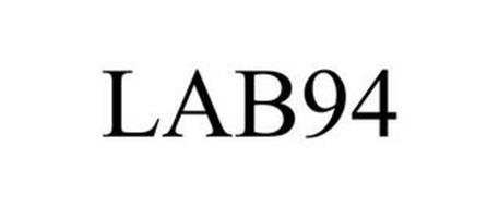 LAB94