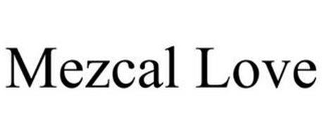 MEZCAL LOVE