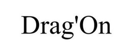 DRAG'ON