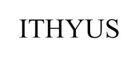 ITHYUS