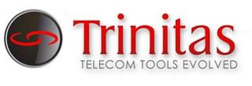 TRINITAS TELECOM TOOLS EVOLVED
