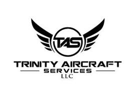 TAS TRINITY AIRCRAFT SERVICES LLC