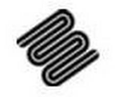 Trinity Bay Equipment Holdings, LLC