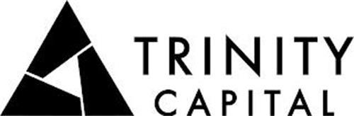 TRINITY CAPITAL