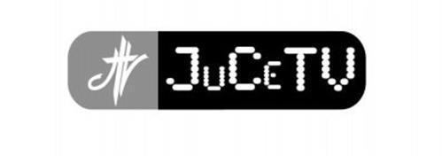 JTV JUCETV