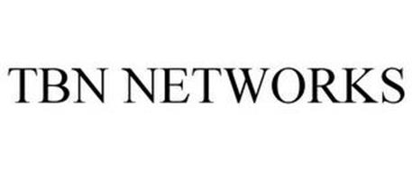 TBN NETWORKS