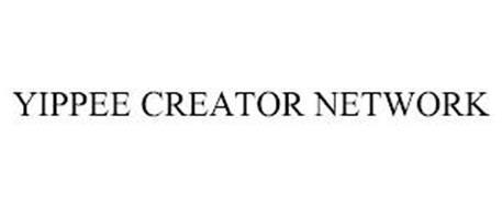 YIPPEE CREATOR NETWORK