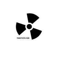 TRINITYCPU.COM