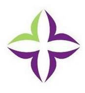 Trinity Health Corporation