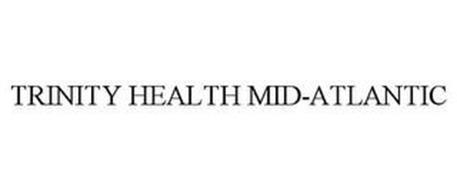 TRINITY HEALTH MID-ATLANTIC