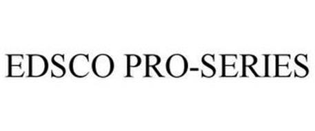 EDSCO PRO-SERIES