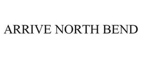 ARRIVE NORTH BEND