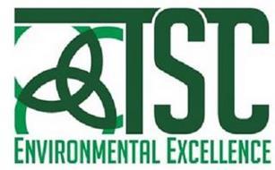 TSC ENVIRONMENTAL EXCELLENCE