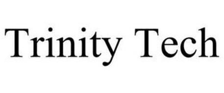 TRINITY TECH