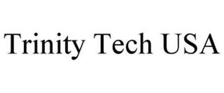 TRINITY TECH USA