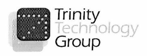 TRINITY TECHNOLOGY GROUP