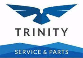 TRINITY SERVICE & PARTS