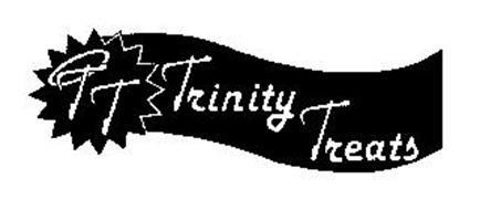 TT TRINITY TREATS