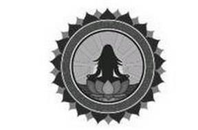 Trinity Yoga LLC