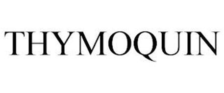 THYMOQUIN
