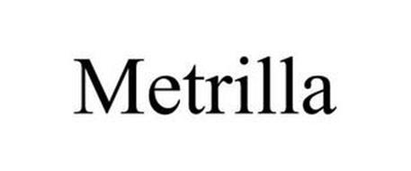 METRILLA