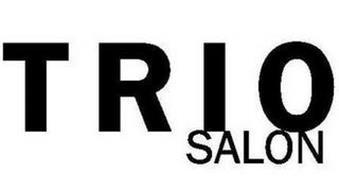 TRIO SALON