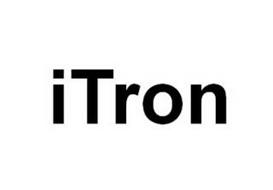 ITRON
