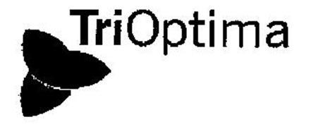TRIOPTIMA