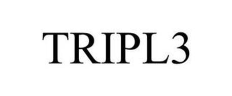 TRIPL3