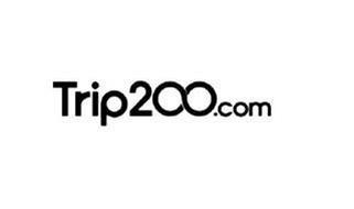 TRIP200.COM
