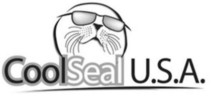 COOLSEAL U.S.A.