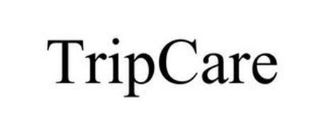 TRIPCARE